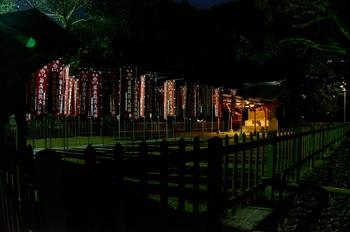 Inari Shrine again.jpg