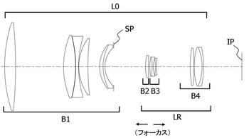 JPA 501194630_i_000008.jpg