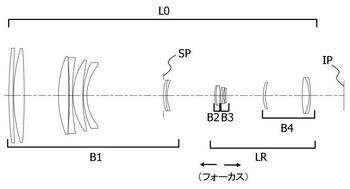 JPA 501194630_i_000010.jpg
