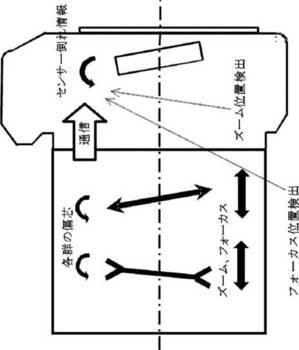 JPA_430194766_000005.jpg