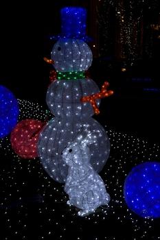 snowman_rabbit.jpg