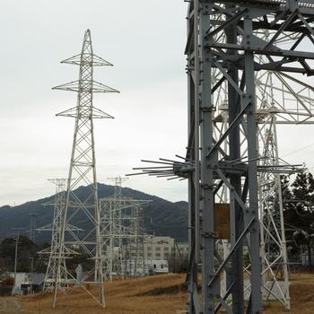 unwired_transmission_steel_tower.jpg